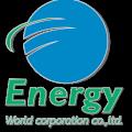 ENERGY WORLD CORPORATION CO.,LTD.